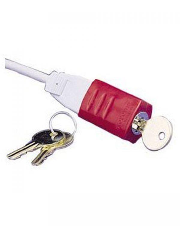 SPKD Plug Locks