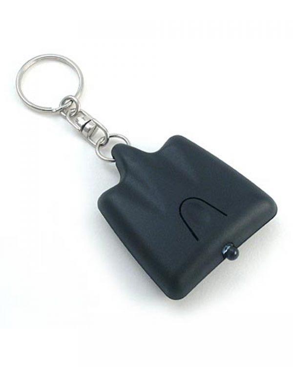 TV-B-Gone Keychain