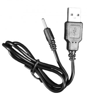 TV-B-Gone Pro USB Power