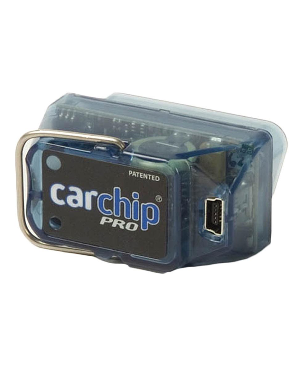 Carchip Pro Family Safe