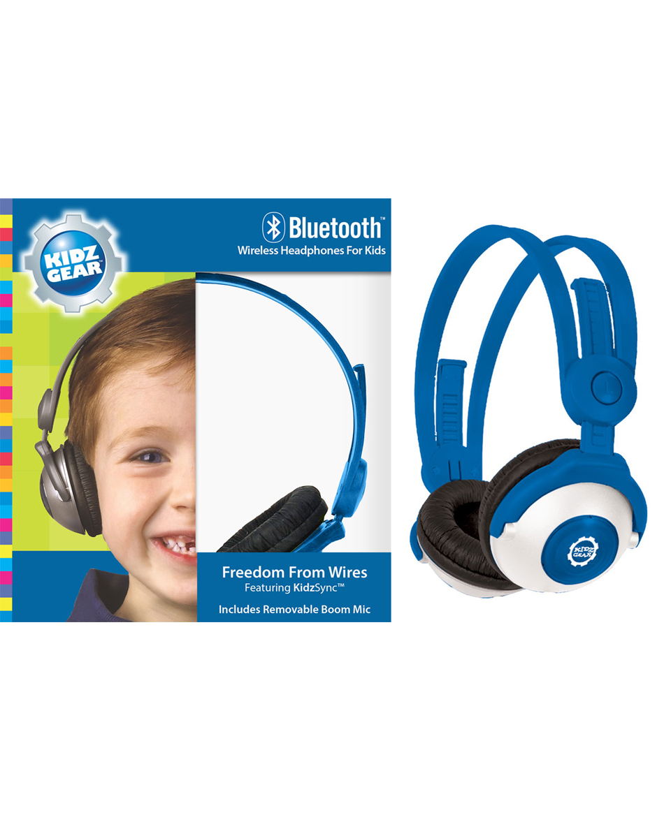 Wireless headphones bluetooth cell - wireless headphones bluetooth kids