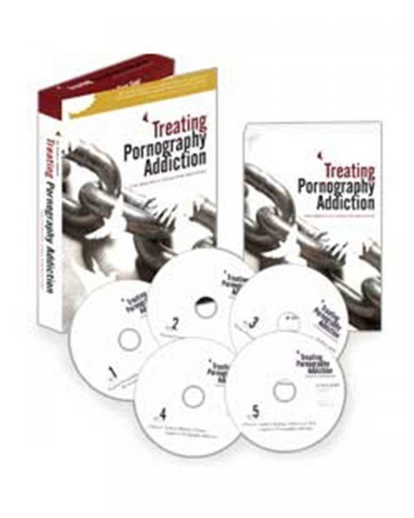 TPA Book and CDs