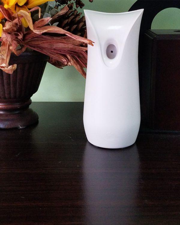 BBS Air Freshener