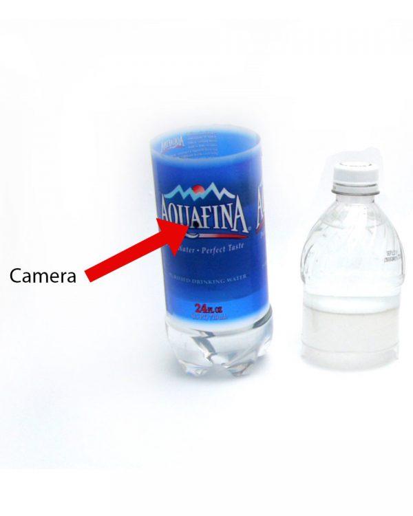 BBS Bottle Cam
