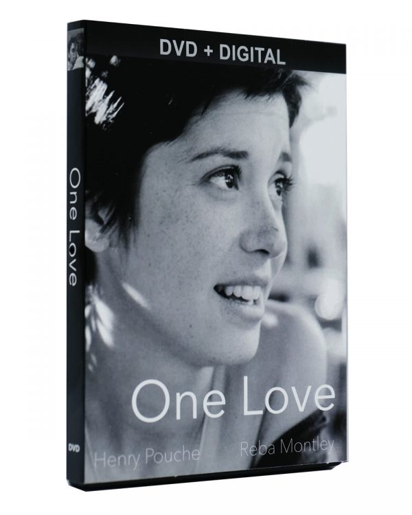 BBS DVD Cover