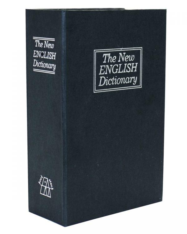 BBS RB Dictionary