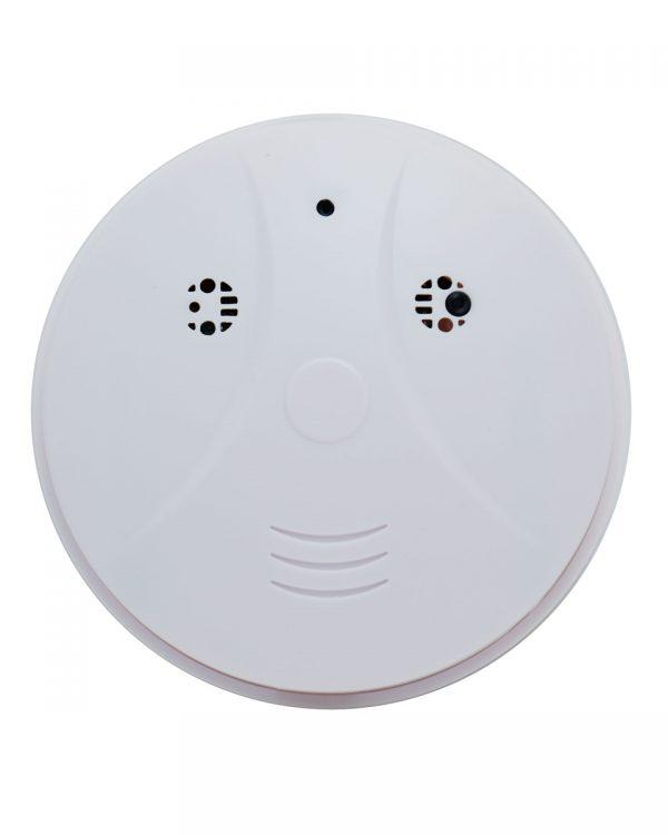 BBS Smoke Detector