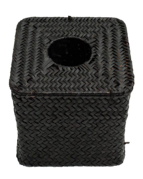 BBS Tissue Box