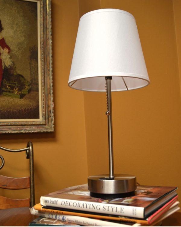 BBWifi Lamp