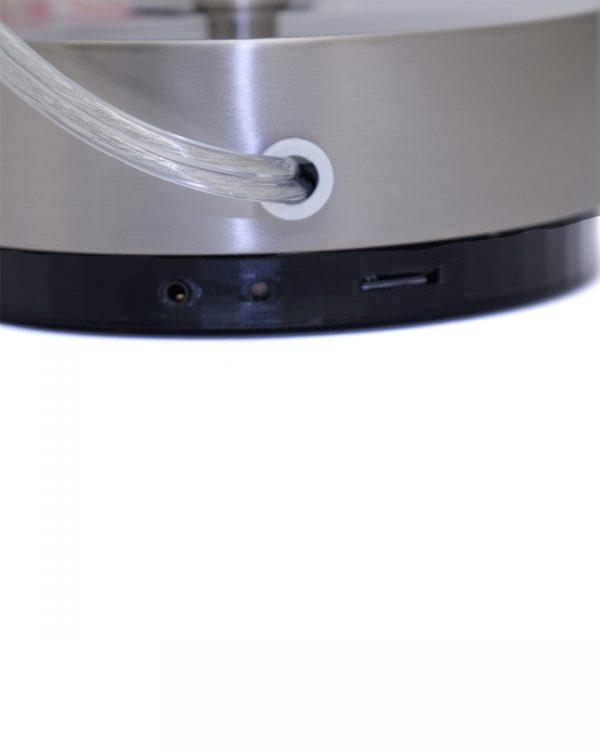 Omni Lamp