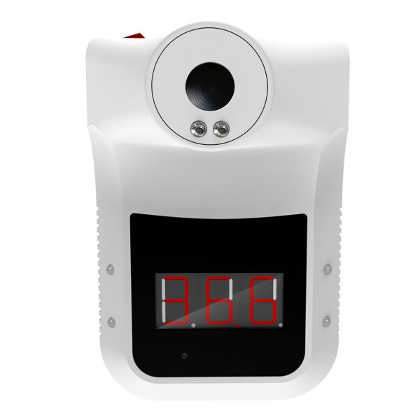 Family Safe TMT3 Thermometer